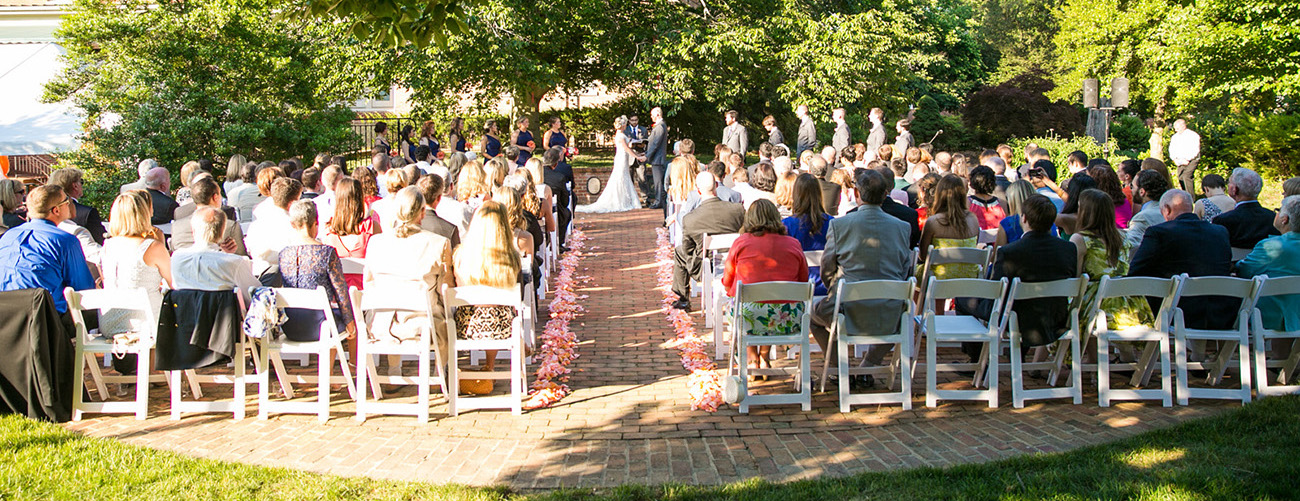 wedding-banner-photo.jpg